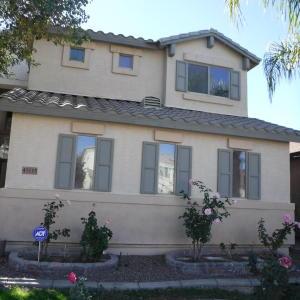 Property for sale at 41115 W Robbins Drive, Maricopa,  Arizona 85138