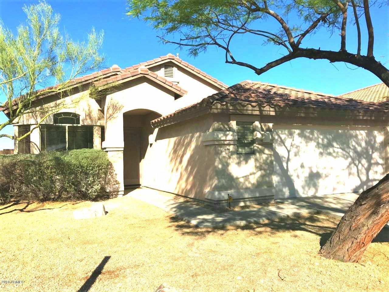 MLS 5763982 15696 N 104TH Place, Scottsdale, AZ 85255 Scottsdale AZ McDowell Mountain Ranch