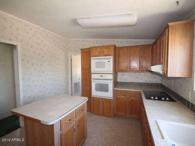 31825 N 165th Avenue Surprise, AZ 85387 - MLS #: 5776037