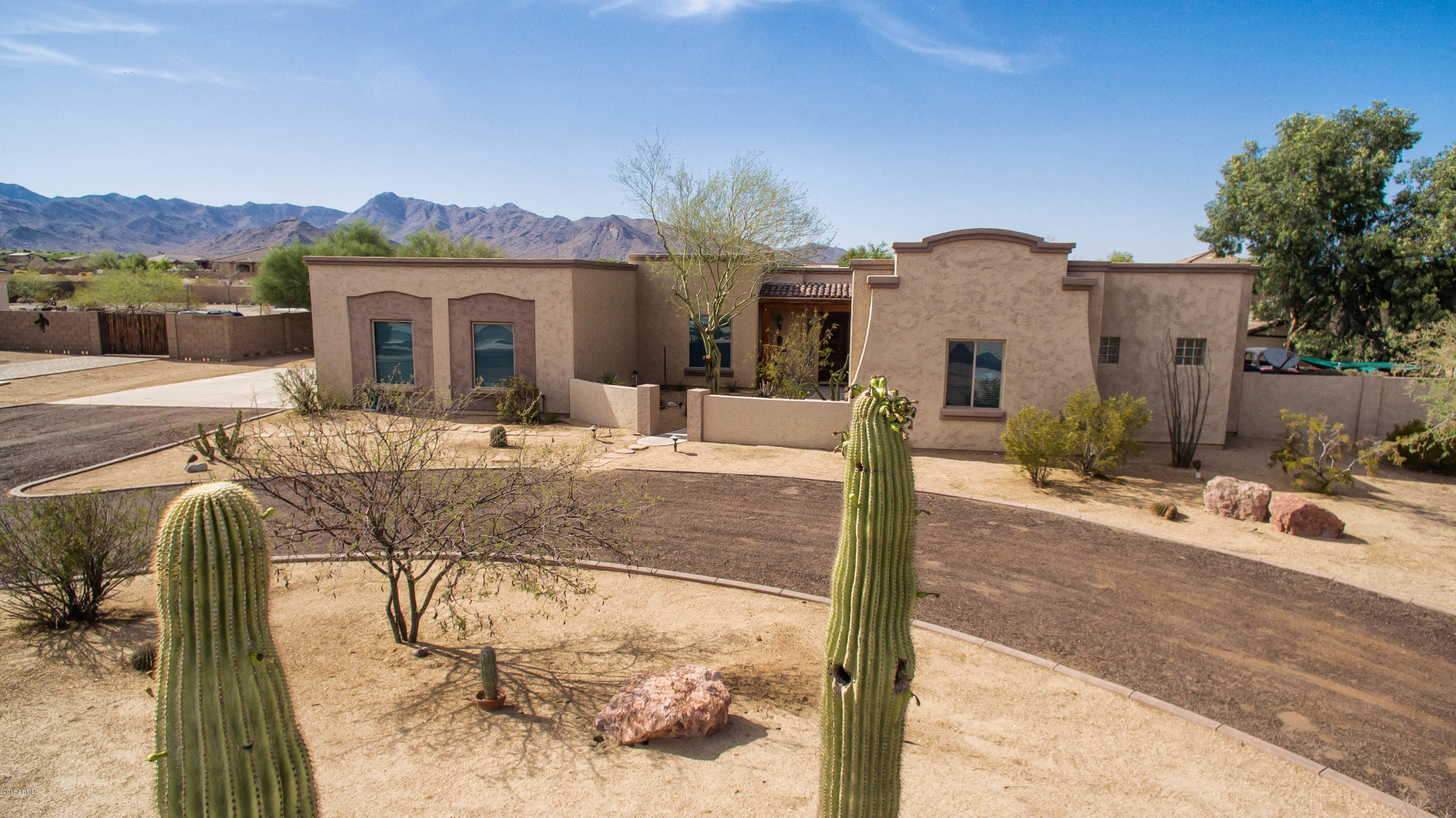 MLS 5776275 19914 W WHITTON Avenue, Buckeye, AZ 85396 Buckeye AZ Four Bedroom