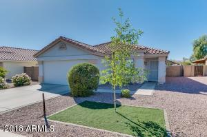 Property for sale at 13328 W Post Drive, Surprise,  Arizona 85374