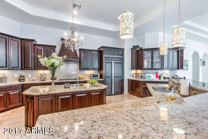 Property for sale at 2116 E Champagne Place, Chandler,  Arizona 85249