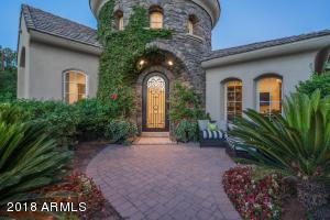 5421 E Montecito Avenue Phoenix, AZ 85018
