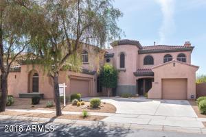 Property for sale at 31520 N 19th Avenue, Phoenix,  Arizona 85085