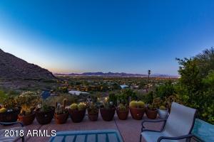 Property for sale at 5841 E Hummingbird Lane, Paradise Valley,  Arizona 85253