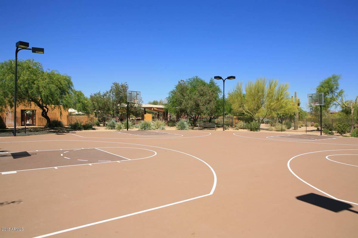 MLS 5777406 3808 E MORNING DOVE Trail, Phoenix, AZ 85050 Phoenix AZ Aviano