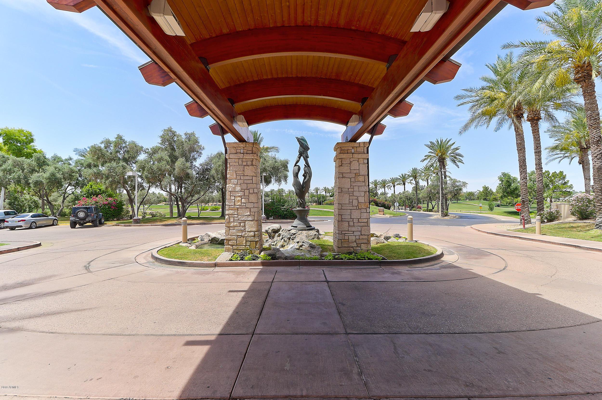 MLS 5777506 2143 W PENINSULA Circle, Chandler, AZ 85248 Peninsula At Ocotillo