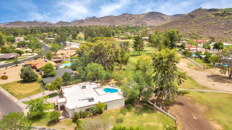 MLS 5777888 621 W Bob O Link Lane, Phoenix, AZ 85023 Phoenix AZ Moon Valley