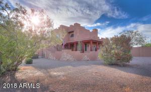 Property for sale at 12628 W Sacaton Lane, Casa Grande,  Arizona 85194