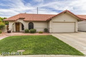 Property for sale at 7507 W Mcrae Way, Glendale,  Arizona 85308