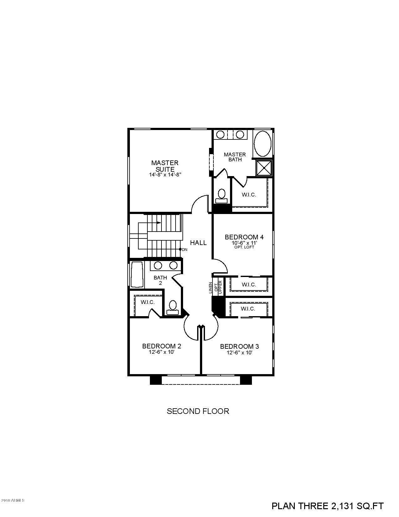 MLS 5777116 42497 W RAMIREZ Drive, Maricopa, AZ Maricopa AZ Luxury