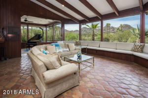 Property for sale at 6204 N Hogahn Circle, Paradise Valley,  Arizona 85253