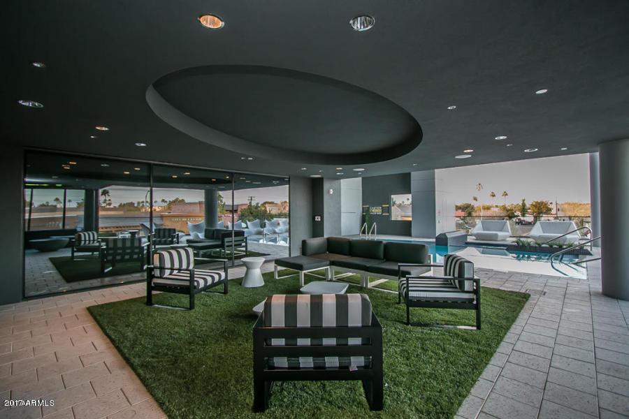 MLS 5777330 4422 N 75TH Street Unit 5006, Scottsdale, AZ Scottsdale AZ Newly Built
