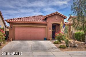 Property for sale at 3707 W Memorial Drive, Anthem,  Arizona 85086