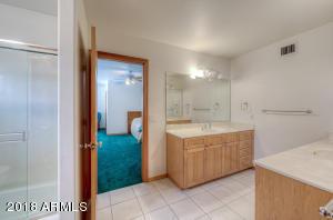 107 W GLENDALE AVENUE, PHOENIX, AZ 85021  Photo