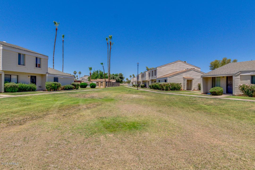 MLS 5777915 6406 S MCALLISTER Avenue, Tempe, AZ Tempe AZ Golf