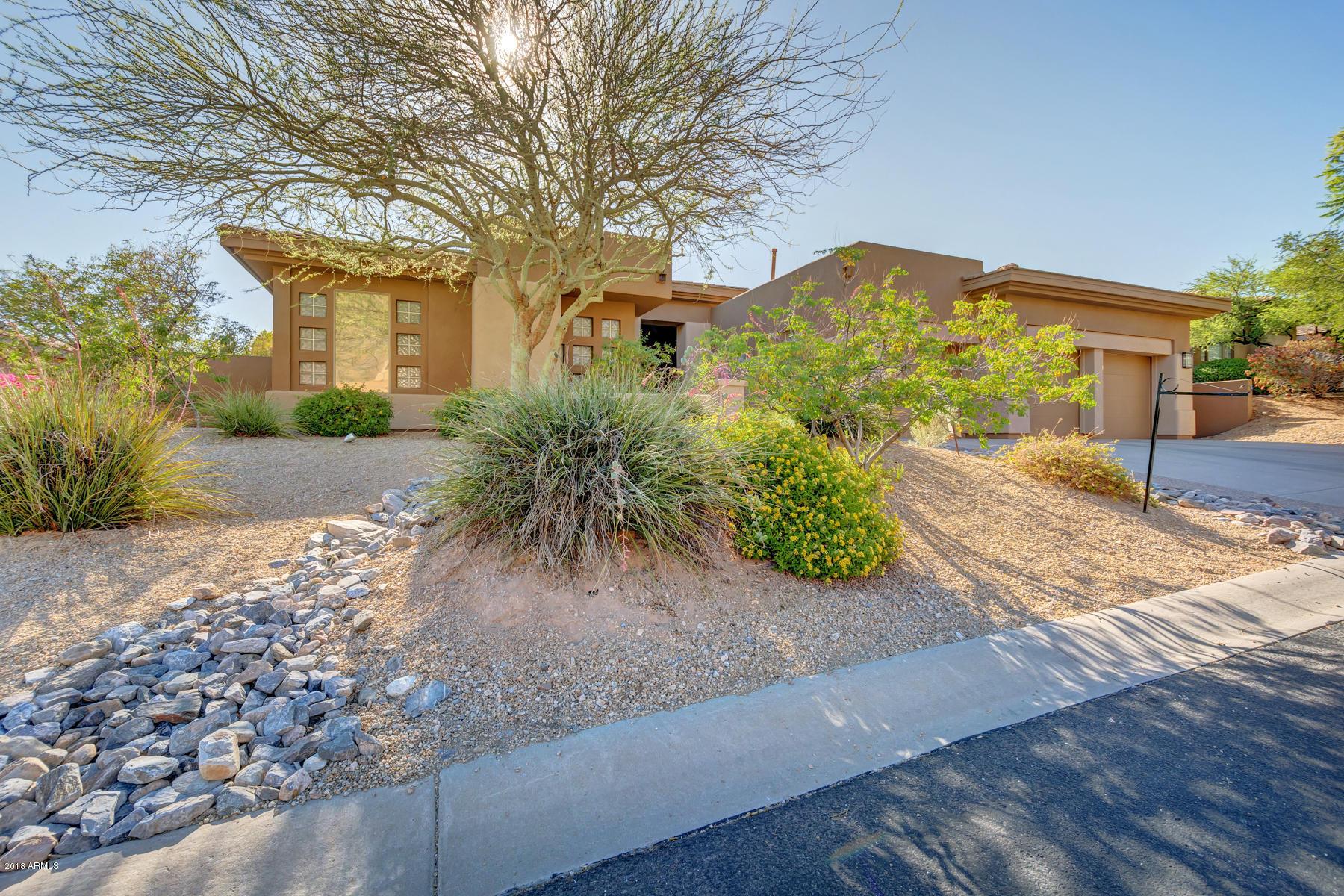 Photo of 16746 N 111TH Street, Scottsdale, AZ 85255