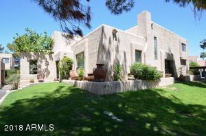 5310 (Unit 5) N 3rd Avenue Phoenix, AZ 85013