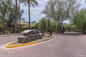 Property for sale at 7705 E Doubletree Ranch Road Unit: 16, Scottsdale,  Arizona 85258