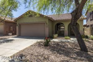 Property for sale at 39726 N High Noon Way, Anthem,  Arizona 85086