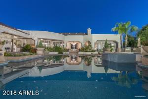 9780 E Gary Road Scottsdale, AZ 85260