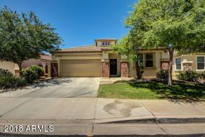 Property for sale at 14992 W Wethersfield Road, Surprise,  Arizona 85379