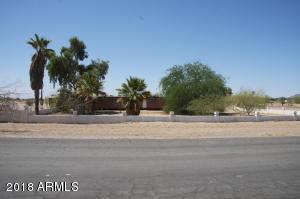 Property for sale at 50673 W Jean Drive, Maricopa,  Arizona 85139