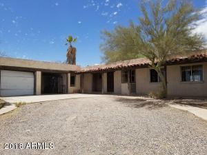 Property for sale at 2280 W Highway 287, Florence,  Arizona 85132