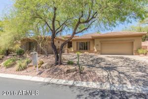 Property for sale at 42537 N Back Creek Way, Anthem,  Arizona 85086