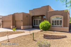 Property for sale at 7711 E Adele Court, Scottsdale,  Arizona 85255