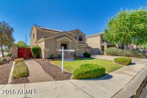 23506 N 25th Street Phoenix, AZ 85024