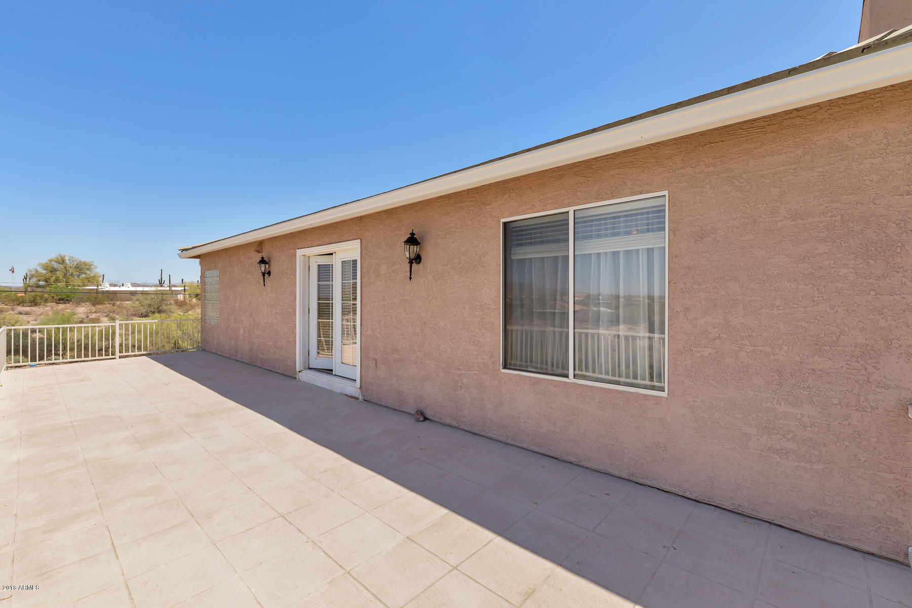 MLS 5772903 4589 E SUPERSTITION Boulevard, Apache Junction, AZ 85119 Apache Junction AZ Four Bedroom