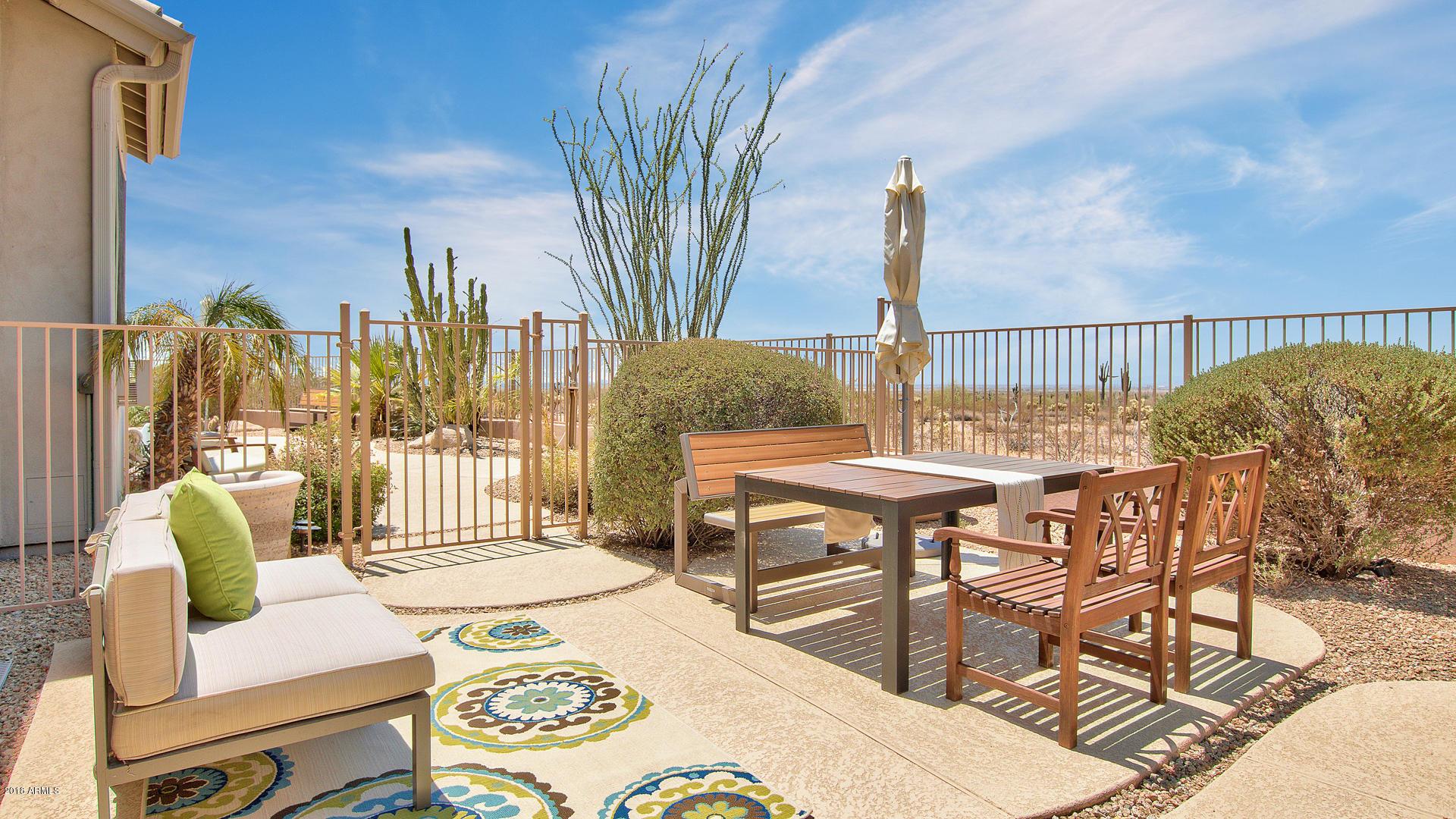MLS 5734094 13475 E DEL TIMBRE Drive, Scottsdale, AZ 85259 Scottsdale AZ Private Pool