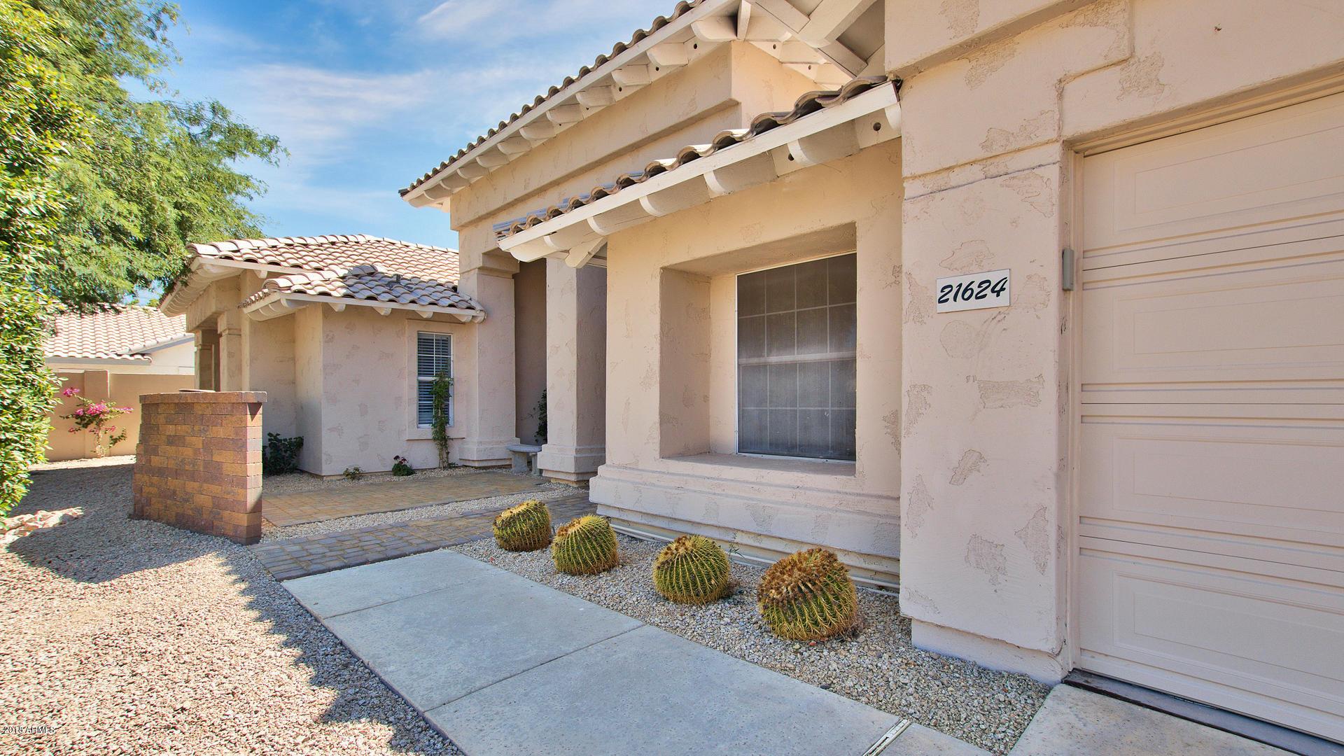 MLS 5778461 21624 N 58th Drive, Glendale, AZ 85308 Glendale AZ REO Bank Owned Foreclosure