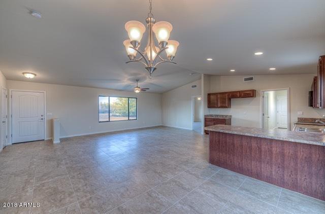 MLS 5778537 309 N PERRYVILLE Road, Goodyear, AZ Goodyear AZ Equestrian