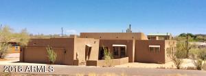 Property for sale at 1931 E Paso Nuevo Drive, Phoenix,  Arizona 85086