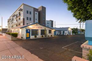 Property for sale at 2158 E Apache Boulevard, Tempe,  Arizona 85281