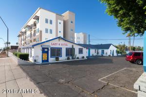 2174 (Unit 3) E Apache Boulevard Tempe, AZ 85281