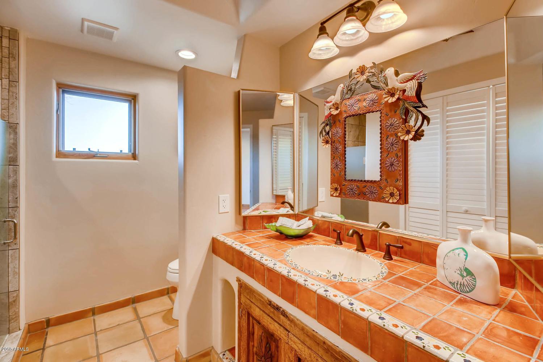 MLS 5866129 6864 E Stagecoach Pass --, Carefree, AZ 85377 Carefree AZ Three Bedroom