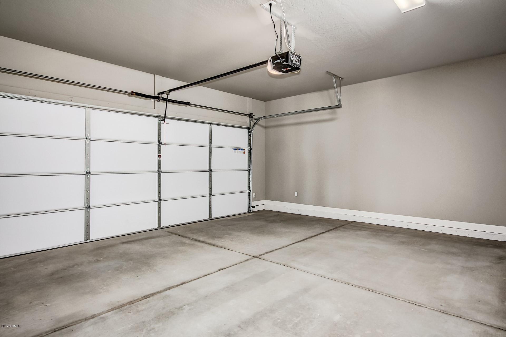 MLS 5778628 14904 W Pinnacle Vista Drive, Surprise, AZ 85387 Surprise AZ Newly Built