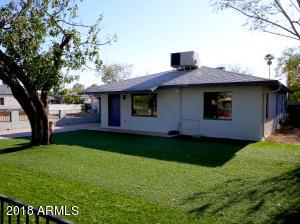 1118 N 13th Place Phoenix, AZ 85006