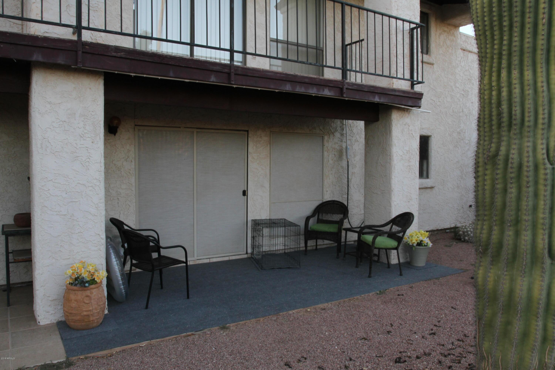 MLS 5775037 8815 W Avenida De Amigos Circle Unit 127 Building, Arizona City, AZ Arizona City AZ Golf