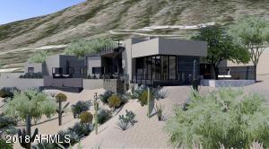 6022 E Cholla Lane Paradise Valley, AZ 85253