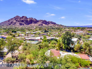 Property for sale at 4514 E Pebble Ridge Road, Paradise Valley,  Arizona 85253