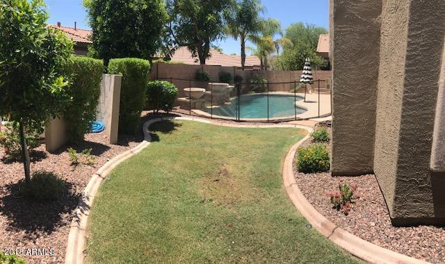 MLS 5778861 3423 W VIA DEL DESERTO --, Phoenix, AZ 85086 Phoenix AZ Tramonto