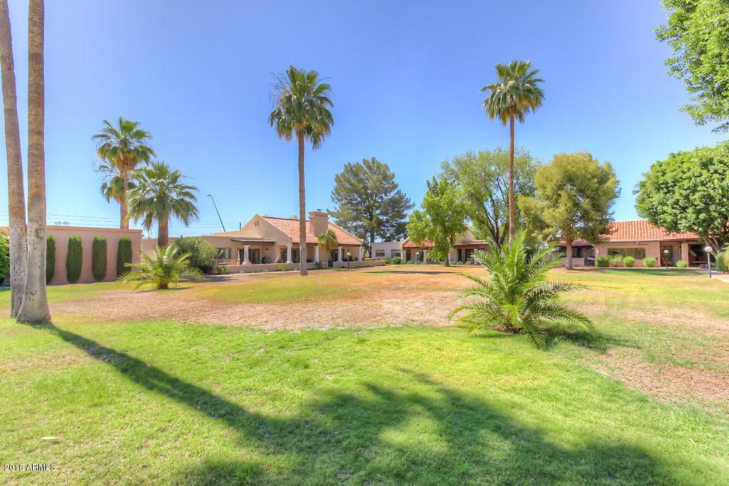 MLS 5780499 350 W MCLELLAN Road Unit 6, Mesa, AZ 85201 Mesa AZ Condo or Townhome