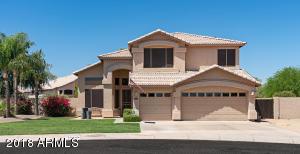 17432 N 4th Avenue Phoenix, AZ 85023