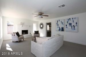3121 N 26th Place Phoenix, AZ 85016