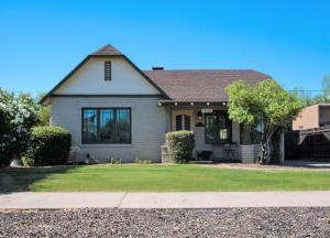 1646 W Willetta Street Phoenix, AZ 85007