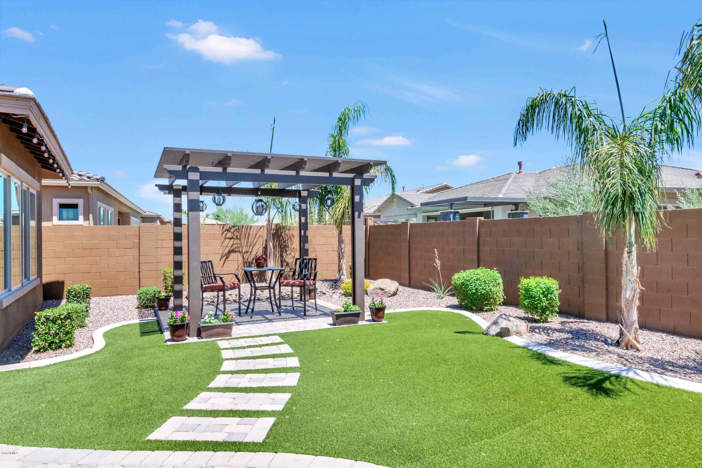 3738 E AZALEA Drive Gilbert, AZ 85298 - MLS #: 5779144